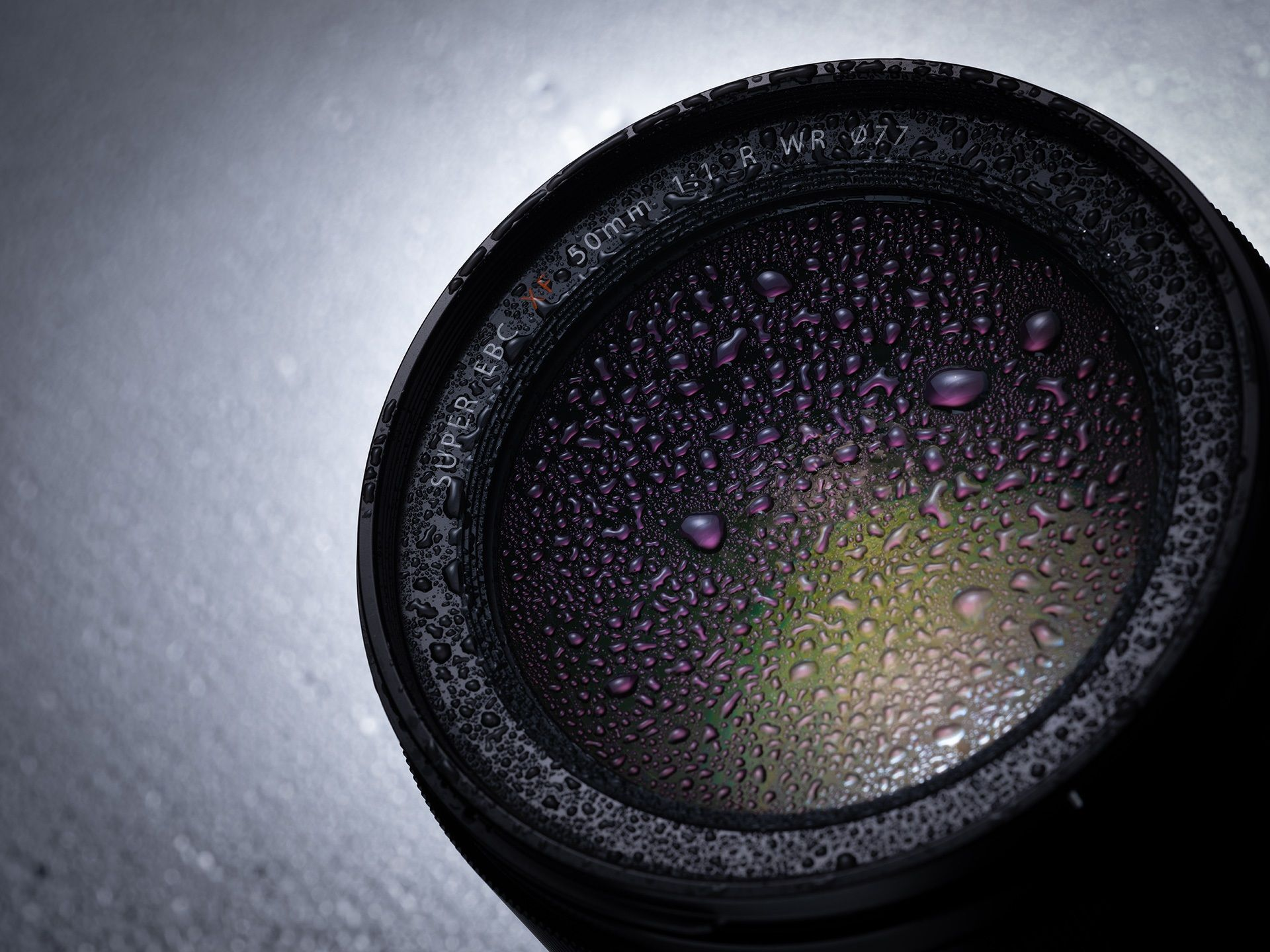 Fujinon XF 50mm f1.0 fujifilm mexico 3